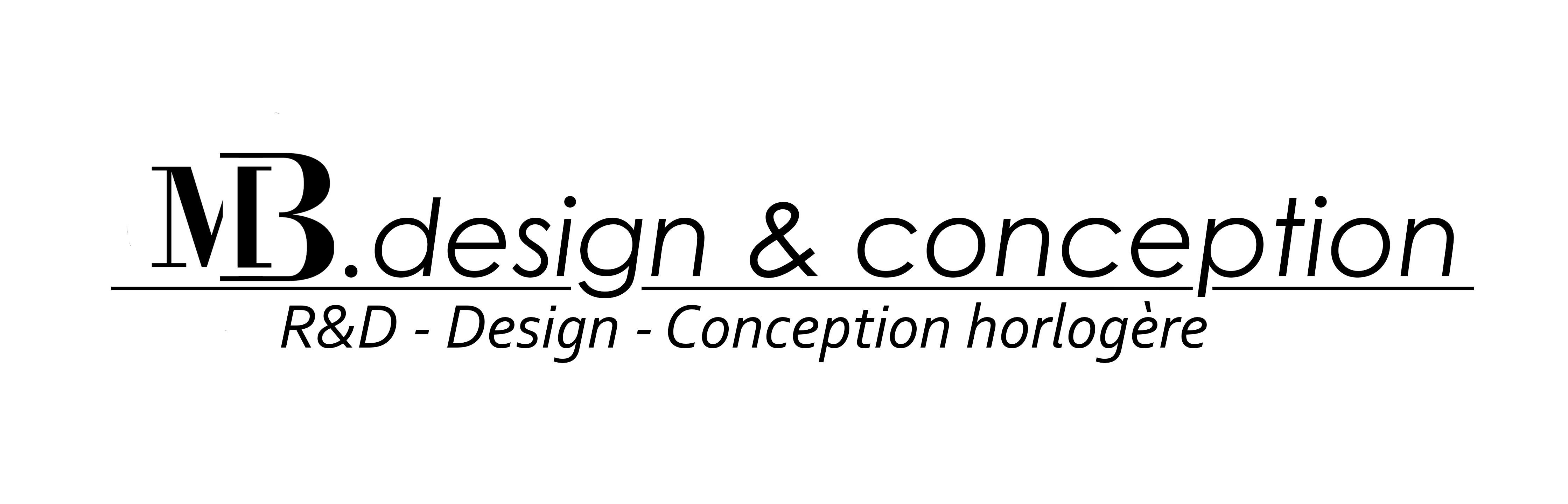 MB.Design&Conception